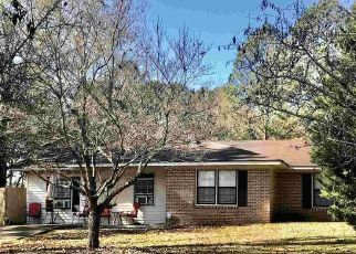 Foreclosed Home in Hogansville 30230 E BEASLEY RD - Property ID: 4234854385