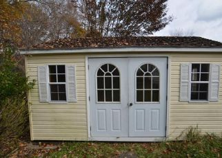 Foreclosed Home in Bowie 20721 PEARTREE DR - Property ID: 4235124174