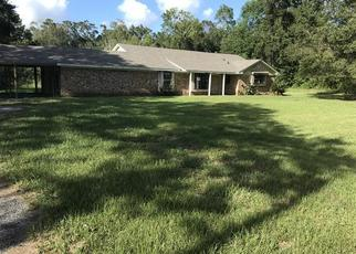 Foreclosed Home in Dayton 77535 COUNTY ROAD 443 - Property ID: 4235261260