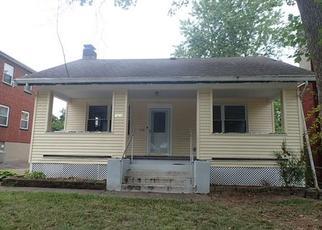 Foreclosed Home in Cincinnati 45213 ZINSLE AVE - Property ID: 4235433837