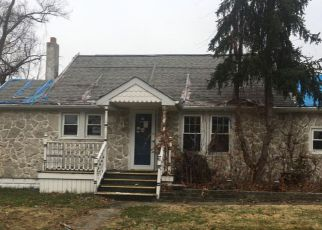 Foreclosed Home in Pennsville 08070 HIGHLAND AVE - Property ID: 4235561720