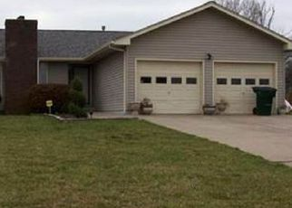 Foreclosed Home in Hopkinsville 42240 PIN OAK DR - Property ID: 4235786843
