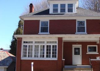 Foreclosed Home in Oil City 16301 MORAN ST - Property ID: 4236128903