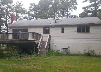 Foreclosed Home in Atco 08004 PINEWOOD LN - Property ID: 4236477970