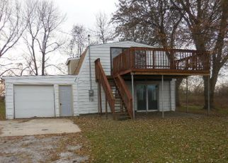 Foreclosed Home in Essexville 48732 TACEY RD - Property ID: 4236532709