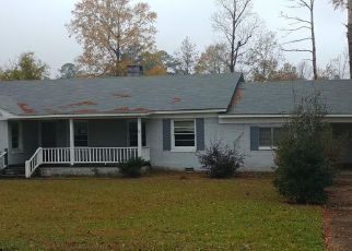 Foreclosed Home in Butler 36904 THORNTON AVE - Property ID: 4236777983