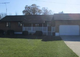 Foreclosed Home in New London 44851 FOX GLOVE DR - Property ID: 4237329375