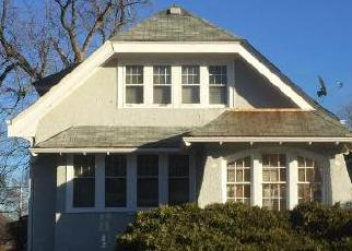 Foreclosed Home in Milwaukee 53206 N 10TH ST - Property ID: 4237582529