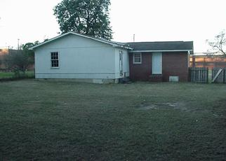 Foreclosed Home in Perry 31069 NORTH AVE - Property ID: 4237784431