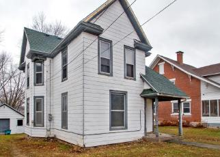 Foreclosed Home in Sabula 52070 PEARL ST - Property ID: 4237932917
