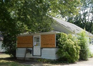 Foreclosed Home in Dearborn Heights 48125 DARTMOUTH ST - Property ID: 4238133947