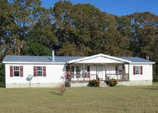 Foreclosed Home in Irwinton 31042 CROSS JUSTICE RD - Property ID: 4238285924