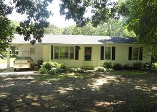 Foreclosed Home in Henderson 38340 OLD MONTEZUMA RD - Property ID: 4238772504