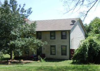 Foreclosed Home in Kansas City 64138 E 75TH ST - Property ID: 4238823303