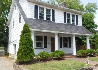 Foreclosed Home in Swedesboro 08085 PAULSBORO RD - Property ID: 4238865349