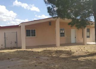 Foreclosed Home in Las Cruces 88005 N HIGHWAY 292 - Property ID: 4239031792