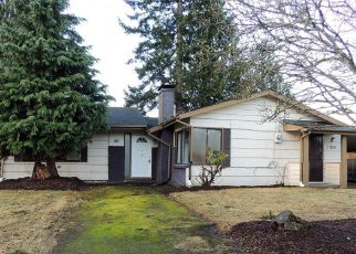 Foreclosed Home in Renton 98058 SE 170TH PL - Property ID: 4239319529