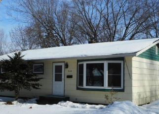 Foreclosed Home in New Richmond 54017 W LINCOLN RD - Property ID: 4239361577