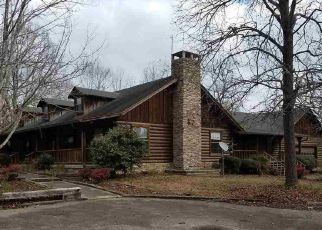 Foreclosed Home in Nauvoo 35578 DOGTOWN RD - Property ID: 4239642312