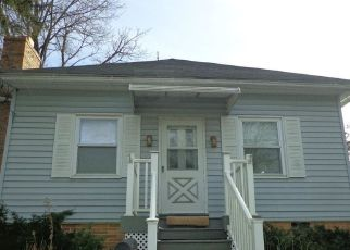 Foreclosed Home in Pitman 08071 MCCLELLAND AVE - Property ID: 4239929635