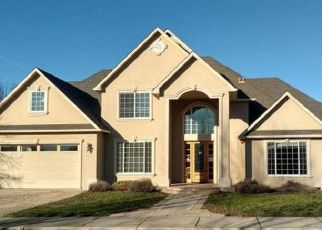 Foreclosed Home in Eagle Point 97524 BELLERIVE DR - Property ID: 4239942776