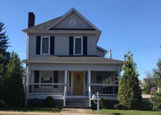 Foreclosed Home in Elkins 26241 PLEASANT AVE - Property ID: 4240333440