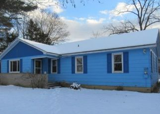 Foreclosed Home in Saugerties 12477 LIGHTHOUSE DR - Property ID: 4240528337