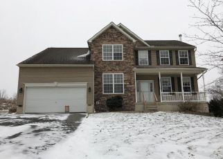 Foreclosed Home in Red Lion 17356 PLEASANT VIEW RD - Property ID: 4240995665