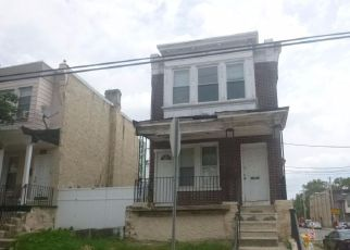 Foreclosed Home in Philadelphia 19138 E PRICE ST - Property ID: 4241055212