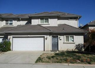 Foreclosed Home in Lodi 95242 LILAC ST - Property ID: 4241472165