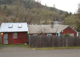 Foreclosed Home in Roseburg 97470 SE BOOTH AVE - Property ID: 4241982413