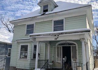 Foreclosed Home in Auburn 13021 WOODRUFF PL - Property ID: 4242024909