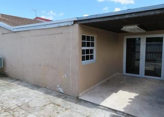 Foreclosed Home in Hialeah 33016 W 21ST CT - Property ID: 4242222870