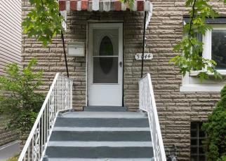 Foreclosed Home in Cicero 60804 W 29TH PL - Property ID: 4242439214