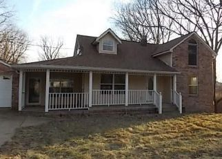 Foreclosed Home in Greenwood 46143 MAX AVE - Property ID: 4242492210