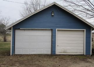 Foreclosed Home in Strawberry Point 52076 COMMERCIAL ST - Property ID: 4242514559
