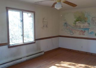 Foreclosed Home in Easton 21601 EDGEMERE RD - Property ID: 4242565803
