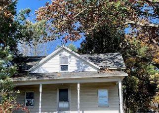 Foreclosed Home in Hunlock Creek 18621 HUNLOCK HARVEYVILLE RD - Property ID: 4242606528