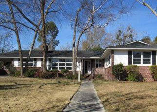 Foreclosed Home in Lamar 29069 BOYKIN AVE - Property ID: 4243037938