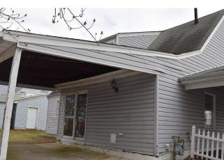 Foreclosed Home in Keyport 07735 BOULEVARD W - Property ID: 4243203935