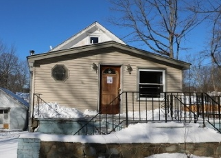 Foreclosed Home in Hewitt 07421 PAPSCOE RD - Property ID: 4243206552