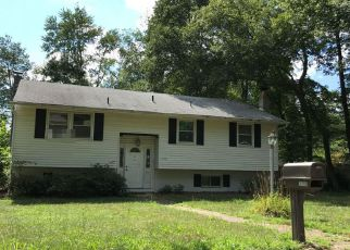 Foreclosed Home in Clayton 08312 BERNARD ST - Property ID: 4243207876