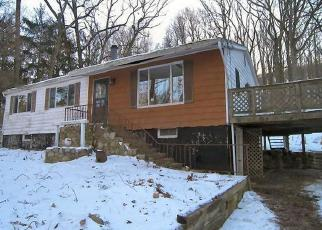 Foreclosed Home in Great Meadows 07838 QUENBY MOUNTAIN RD - Property ID: 4243224957