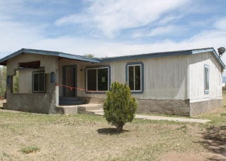 Foreclosed Home in Belen 87002 JARALES RD - Property ID: 4243233260