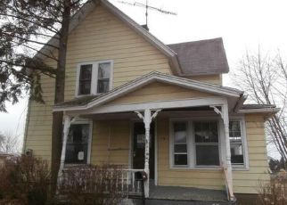 Foreclosed Home in Honeoye Falls 14472 EAST ST - Property ID: 4243268298