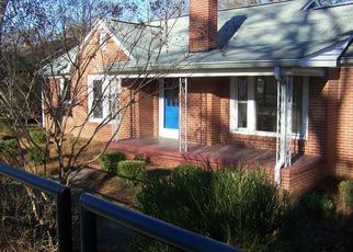 Foreclosed Home in Kannapolis 28083 DALE EARNHARDT BLVD - Property ID: 4243279697