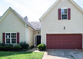 Foreclosed Home in Charlotte 28216 NEW LIFE RD - Property ID: 4243300273