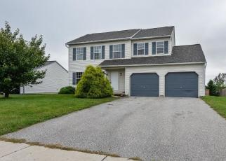 Foreclosed Home in Dover 17315 WHEATLAND DR - Property ID: 4243375609
