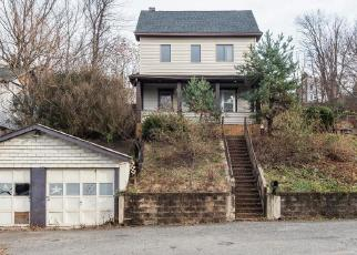 Foreclosed Home in Palmerton 18071 STATE RD - Property ID: 4243379549