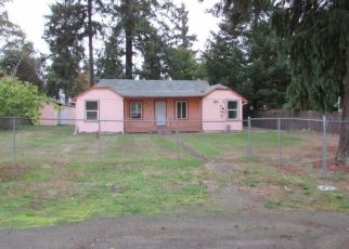 Foreclosed Home in Tacoma 98444 114TH ST S - Property ID: 4243479858